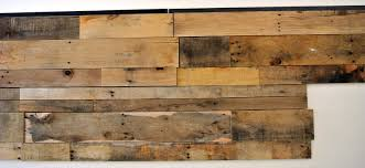 wood board wall reclaimed wood pallet wall paneling sustainable lumber company