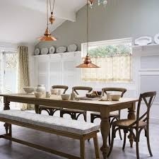 white dining table with bench bench and chairs slender dining table with im 12559 cubox info