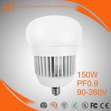 Luminous Led Light Bulbs by Saudi Arabia Led Light Bulb Saudi Arabia Led Light Bulb Suppliers