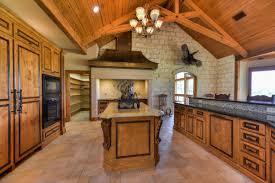 kendall county bear creek ranch boerne lonestar properties