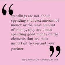Marriage Planner 10 Best Wedding Planner Sayings Images On Pinterest Wedding
