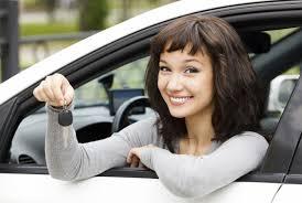 location voiture avec si e b location de voiture assurance et garantie