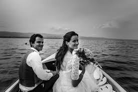 mariage photographe photographe de mariage à lyon et de famille