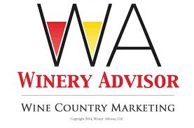 Marketing Advisor Photos The Winery Advisor