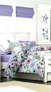 Teen Floral Bedding Duvet Covers For Little Girls U2013 De Arrest Me