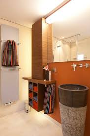 badezimmer ausstellung düsseldorf hausdekorationen und modernen möbeln kleines ehrfürchtiges