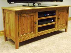 Dvd Cabinet Woodworking Plans by Flat Screen Tv Cabinet This Woodworkers List Of Woodworking Plans