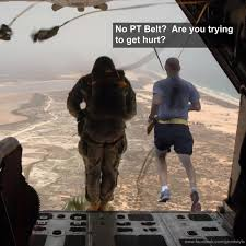 Soldier Meme - the 13 funniest military memes of the week solar energy military