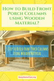 Wood Porch Ceiling Material by 323 Best Porch U0026 Patio Images On Pinterest Landscaping Balcony