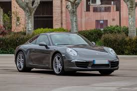 Porsche 911 Evolution - porsche 911 wikipedia