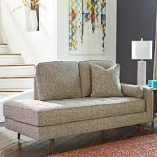 modern u0026 contemporary living room furniture allmodern