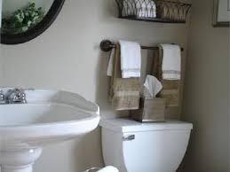 bathroom decorating ideas pictures 20 small master bathroom designs decorating ideas bathroom