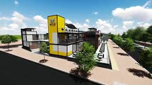 Centro Comercial Home Design Plaza by Magdalena Plaza Centro Comercial Neiva Youtube