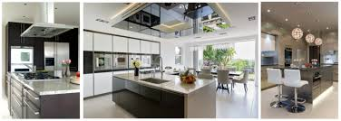 Kitchen Showroom Design by Kitchen Cool Kitchen Showrooms London On A Budget Gallery At