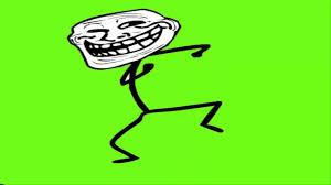 Dancing Troll Meme - troll meme
