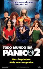 Download Todo Mundo em Pânico 2 Dublado DVDRip Avi