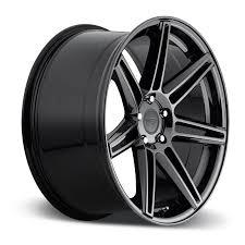 lexus ls400 wheels for sale niche lucerne wheel 19