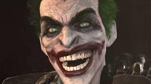 batman arkham origins ending youtube