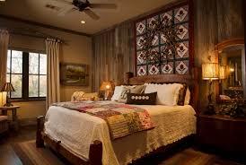 mur de chambre en bois mur en palette pour chambre 20 styles qui vont tout changer