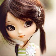 updated beautiful u0026 cute barbie doll images whatsapp u0026