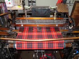 defining some fabric terms u2013 albanach