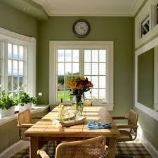 Green Kitchens Brilliant Kitchen Colors Ideas Walls For Color Schemes Scheme