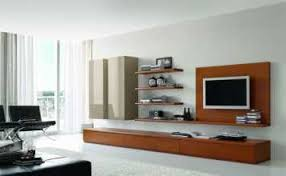 Interior Design For Hall Pictures Malaysia Home Furniture U0026 Office Furniture Ideal Home Furniture