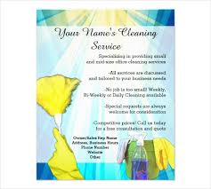 free house cleaning flyer templates printable flyer templates 50 free psd vector ai eps format