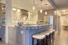 Kitchen Ceiling Lights Ideas Kitchen Ceiling Lights Ideas For That Feature Low Regarding