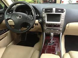 2006 lexus gx470 interior 1600x1200 wallpapers page 101