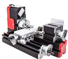 Woodworking Machines Ebay Uk by 119 Best Lathe And Mill Images On Pinterest Machine Tools Lathe