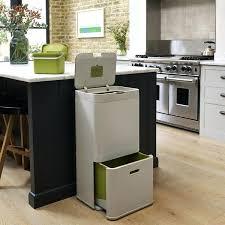 poubelle cuisine de porte poubelle porte cuisine poubelle porte cuisine alinea poubelle