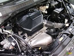 2005 toyota engine 2005 toyota rav4 standard rav4 model engine photos gtcarlot com