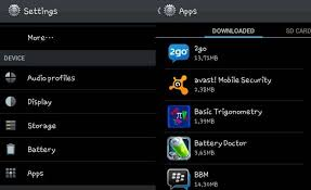 app hider android tech tips how to hide apps on your android devices tech pulse