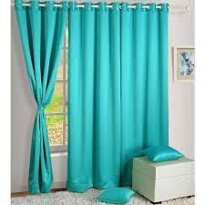10 best blackout curtains images on pinterest blackout curtains