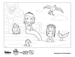 realistic mermaid coloring pages adults printable ariel