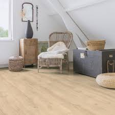 Quickstep Bathroom Laminate Flooring Mj3545 Woodland Oak Beige Beautiful Laminate Wood Bamboo