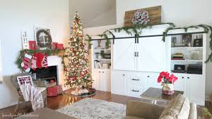 family and the lake house holiday home tour 2016