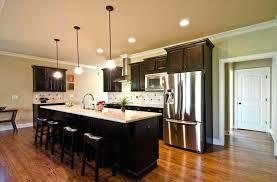 How Much Do Custom Kitchen Cabinets Cost Cost Of Custom Kitchen Cabinets Re Cost To Install 10 Kitchen