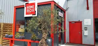bureau de vote caen horaires garde meuble caen ouest box à louer homebox