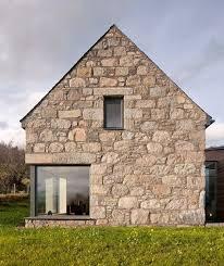 Farmhouse Modern 401 Best Modern Farmhouse Images On Pinterest Room Architecture