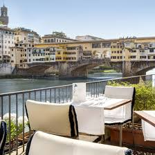 hotel lungarno florence tuscany hotel reviews tablet hotels