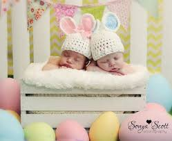 easter photo props 63 best photography props easter images on easter baby