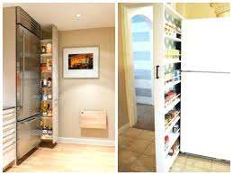 meuble de cuisine coulissant meuble bas tiroir coulissant fabulous meuble with meuble bas tiroir