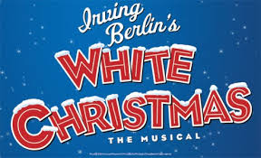 white christmas irving berlin s white christmas broadway in chicago