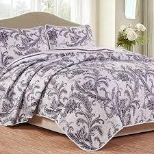 the 25 best quilt sets queen ideas on pinterest quilt sets