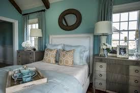 New Bedroom Furniture 2015 Pick Your Favorite Bedroom Hgtv Dream Home 2018 Behind The
