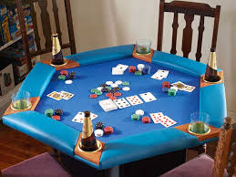 how to build a poker table do it yourself build a poker table australian handyman magazine