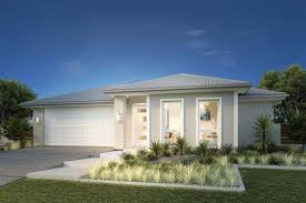 the westerfolds 180 in daintree estate homes for sale in wodonga