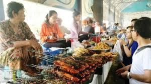 apprendre a cuisiner gratuitement cours de cuisine gratuits au cours de votre séjour au cambodge